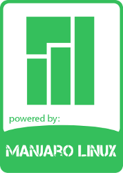 0_1507842721506_manjaro_badge_by_amai_biscuit-d5phd2f.png