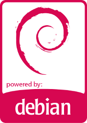 0_1507843055472_debian_badge_by_amai_biscuit-d5phfng.png