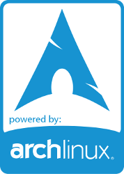 0_1507844131090_arch_linux_badge_by_amai_biscuit-d5phg1r.png