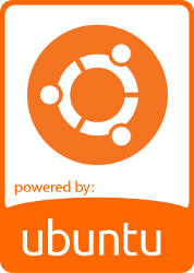 0_1507844294859_ubuntu_badge_by_amai_biscuit-d5phfh7.png