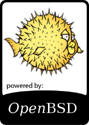0_1507845809141_openBSD.png
